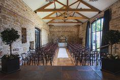 Hendall manor Barns ceremony Wedding Photography - Sussex Wedding Photographer, ceremony at hendall manor barns, hayley rose photography