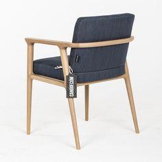 Bilderesultat for Zio Dining chair Moooi