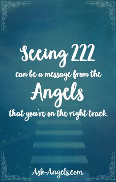 Numerology Spirituality - Seeing 222 can be a message from the angels that you're on the right track. Get your personalized numerology reading Numerology Numbers, Numerology Chart, Numerology Calculation, Angel Number Meanings, Angel Numbers, Spiritual Guidance, Spiritual Awakening, 222 Meaning