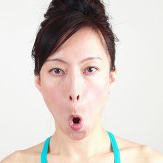 Day 1 | Face Yoga Method Membership