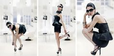 fashion photography - Google Search