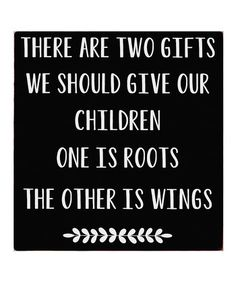 gifts for our kids