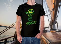 8dba8c9b 29 Best Funny St. Patrick's Day T-shirts images | Grass, Herb, Ireland