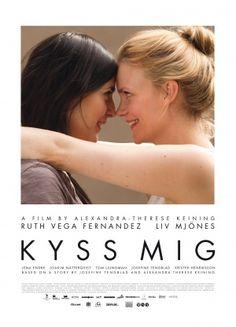 gratuitement le film kyss mig