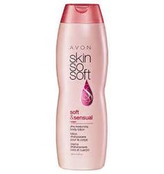 #AVON Products | Welcome to AVON - the official site of AVON Products, Inc. Great Deals on EVERY ITEM !!!!  Visit My website for details www.moderndomainsales.com | #Avon Body & Bath cream | #Skin so Soft Shower Gel