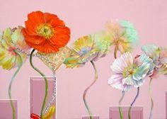 Design Art, Graphic Design, Ap Studio Art, Composition Design, Japan Design, Plant Art, Art Studios, Art Reference, Watercolor