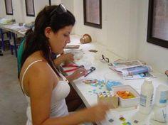 CULTURA: Marco abre inscrições para o Programa de Exposições Temporárias de 201