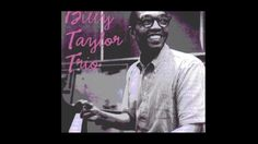 [Legend of jazz] Billy Taylor - Deck the hall [HD] (+playlist) Xmas Carols, Deck The Halls, Jazz, Appreciation, Fictional Characters, Songs Of Christmas, Christmas Carols Songs, Jazz Music, Fantasy Characters