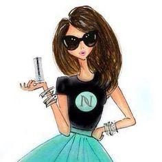 #Nerium <3