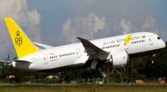 #Royal_Brunei_Airlines has announced to resume its #London_Heathrow to #Ho_Chi_Minh City service in October. The #flights will be operated via #Brunei. he flag carrier of Brunei will provide four-time weekly service to Ho Chi Minh City, #Vietnam's largest city from October 17.