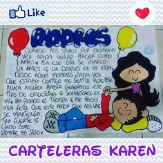 WhatsApp: 3014702676 #carteleras #dra_karyie #valledupar_regalos #detalles #carteraskaren #valleduparcesar #vallenato #novios #cumpleaños #cumple #noviazgo #amistad