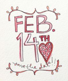 jill valentine et chris redfield