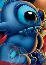 Curious Stitch