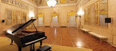 Travel Emilia Romagna | Musica e concerti d'inizio anno in Emilia Romagna
