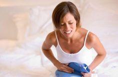 Симптомы гонореи у женщин