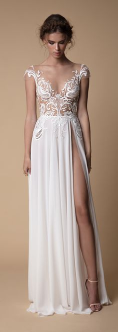 159c93ce32 108 Best Black & White Dresses images | Formal dresses, Elegant ...