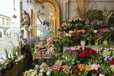 Garden Of Eden, Flower Arrangements, Floral Wreath, Table Settings, Wreaths, Flowers, Glamour, Home Decor, Shop