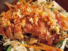蒸し鶏のパリパリ焼きレシピ 講師は高山 なおみさん|使える料理レシピ集 みんなのきょうの料理 NHKエデュケーショナル