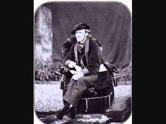 Richard Wagner - Polonaise in D for piano four-hands, Op. 2, WWV 23b - YouTube
