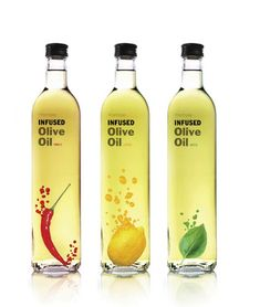 Best Edible Oil Packaging Design for Inspiration - DesignerPeople Olive Oil Packaging, Food Packaging Design, Bottle Packaging, Pretty Packaging, Bottle Labels, Packaging Design Inspiration, Inspiration Wand, Edible Oil, Olive Oil Bottles