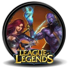 New site for Bot of Legends BR check it out!