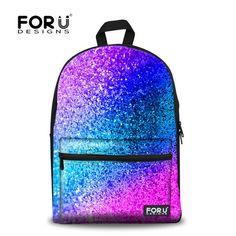 mochilas de moda para adolescentes - Buscar con Google                                                                                                                                                      Más