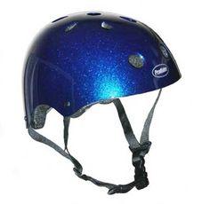 ProRider BMX Bike & Skate Helmet 3 Sizes Available: Kids Youth Adult - Bicycle Helmets - Ideas of Bicycle Helmets Bmx Bikes, Cycling Bikes, Cool Bikes, Skateboard Helmet, Kids Helmets, Beach Cruiser Bikes, Mountain Bike Helmets, Sports Helmet