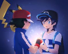 All about pokemon, games and cartoons Pokemon Ash Ketchum, Ash Pokemon, Pokemon Comics, Pokemon Memes, Pokemon Fan, Pikachu, Satoshi Pokemon, Pokemon Kalos, Kid Icarus