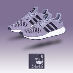new product 308d1 e8191 Adidas Run Swift