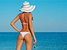 Δίαιτα express: χάστε 4-8 κιλά σε χρόνο ρεκόρ Cool Sculpting, Holistic Medicine, Liposuction, Body Contouring, Health Advice, Plastic Surgery, Female Bodies, Bikinis, Swimwear