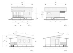 Small-Home-by-bee-Plan-1
