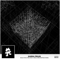 Tristam x Karma Fields  |  Build The Cities (Empire Of Sound) [feat. Kerli] by Karma Fields on SoundCloud