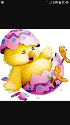 # # # igiers # fashion # cute # igsg # # likeme # likeback # # # like … - Hase Decoupage Vintage, Ostern Wallpaper, Easter Bunny Pictures, Easter Monday, Easter Chick, Easter 2015, Easter Celebration, Vintage Easter, Digi Stamps
