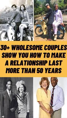 Wholesome Couples # Show You # Make A Relationship # Than 50 Years Makeup Eye Looks, Soft Makeup, Natural Eyeshadow, Eyeshadow Makeup, Photography Pics, Photography Tutorials, Funny Sign Fails, Natural Nail Designs, Fashion Room
