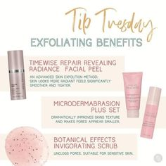 Beauty Consultant, Independent Consultant, Mary Kay Cosmetics, Unclog Pores, Spa Party, Everything Pink, Skin Tips, Smooth Skin, Sensitive Skin