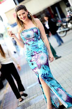 tess-dress_-dani-garlet_-vestido-de-festa-em-floripa_-vestido-para-madrinha-de-casamento_-vestido-para-formatura_-vestido-longo-para-festa_-longo-estampado-3