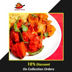 Indian Spice offers delicious Indian Food in East Grinstead, Redhill Browse takeaway menu and place your order with ChefOnline. Indian Food Recipes, Spices, Menu, Dining, Collection, Menu Board Design, Spice, Food, Indian Recipes