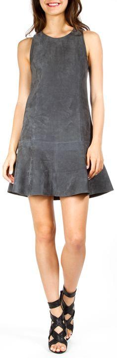Balenciaga Dress @FollowShopHers