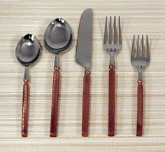 Serving Set: | Western Kitchen Accessories | Pinterest | Western Kitchen