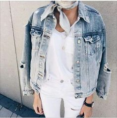Find More at => http://feedproxy.google.com/~r/amazingoutfits/~3/CsLXSD_ceA0/AmazingOutfits.page