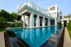 Pattaya real estate agency has cheap properties for sale and rent in Pattaya…