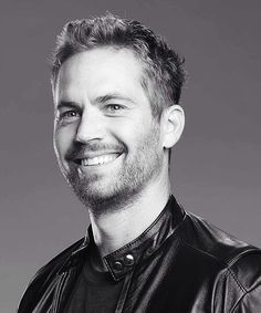 RIP Our Angel  Paul Walker
