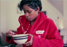 Dej Loaf recruits Remy Ma for Try Me remix