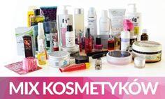 Mix kosmetyczny