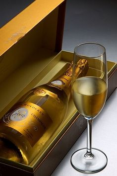 Champagne :➧ #Hotels-of-Mayfair.com & #Casinos-of-Mayfair.com Casinos Hotels & Casino Hotels For Sale & Required.