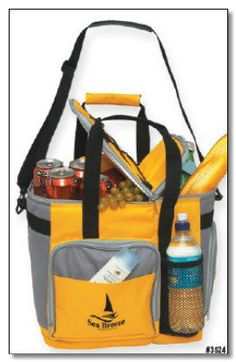 7bc1e1ff0abc Customized food and water bag. Perfect for  camping and  hiking. Luggage  Bags