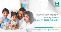 How to Turn Money-Saving Into a Family Fun Game? Family Fun Games, Money Tips, Saving Money, How To Become, Activities, Reading, Save My Money, Reading Books, Libros