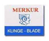 Merkur razor blades in a 10pack for the Moustache and Eyebrow Razor *** You can get additional details at the image link.Note:It is affiliate link to Amazon.