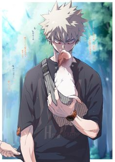 Boku No Hero Academia Funny, My Hero Academia Episodes, My Hero Academia Manga, Fanarts Anime, Anime Films, Cute Anime Guys, Anime Love, Cute Anime Character, Character Art