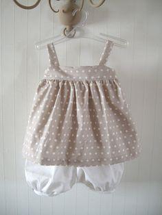 Dudu Couture: Couture (bébé et enfant)